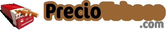 PrecioTabaco.com